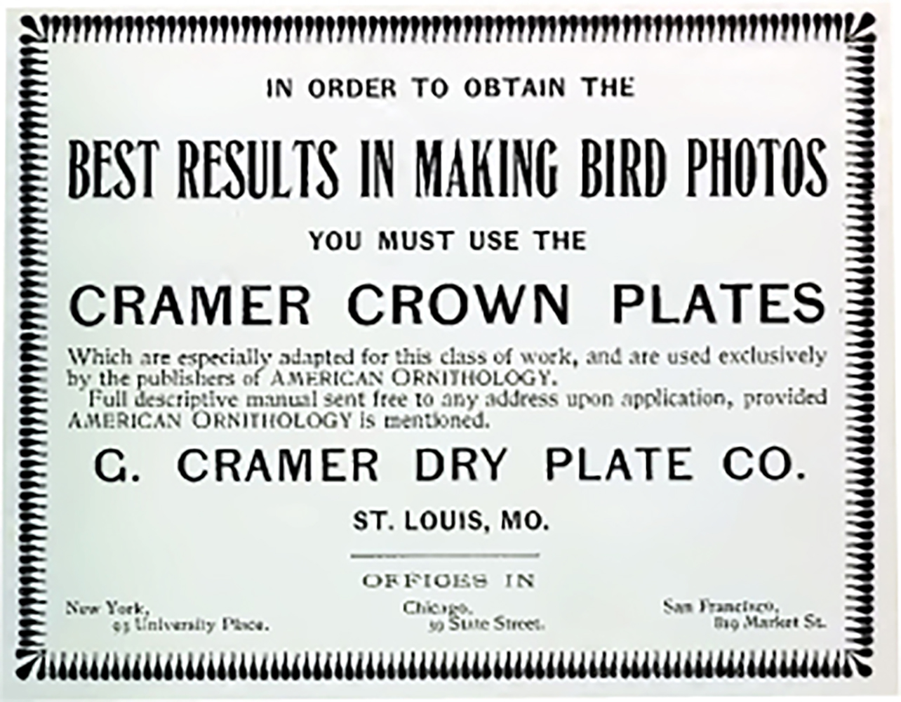 Camera-Crown-Plate-avril-1905