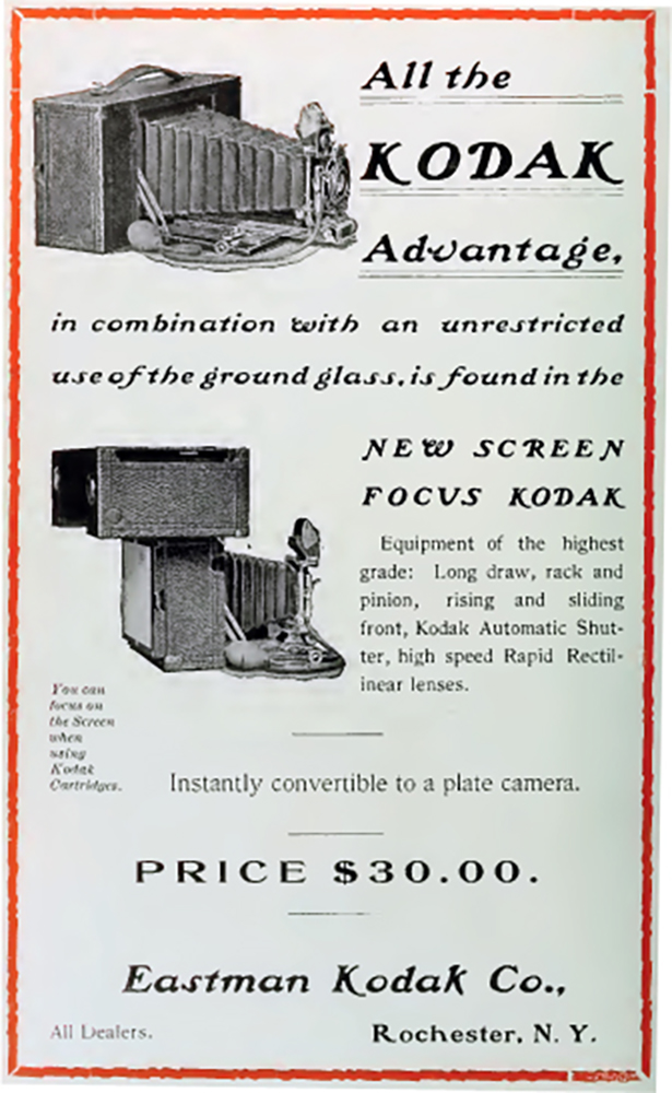 Camera-Kodak-oct-1905