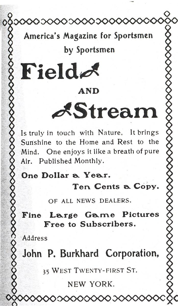Field-and-Steram-juin-1902-900